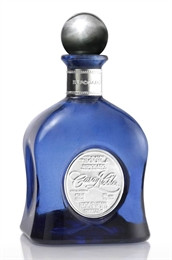 Casa Noble Reposado Tequila 750ml, 40%