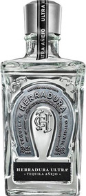 HERRADURA ULTRA ANEJO (750 ML)