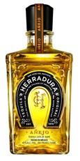 HERRADURA TEQUILA ANEJO (750 ML)