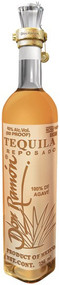 DON RAMON REPOSADO TEQUILA (750 ML)