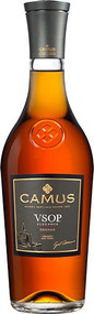 CAMUS GRAND VSOP COGNAC (750 ML)