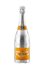 VEUVE CLICQUOT RICH (750 ML)