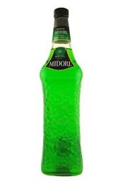 Midori Melon Liqueur 750ml, 20%