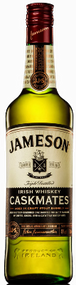 JAMESON IRISH CASKMATE STOUT (750 ML)