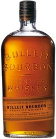 BULLEIT BOURBON (750 ML)