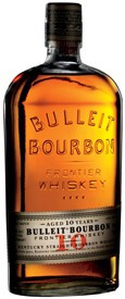 BULLEIT 10YR BOURBON (750 ML)