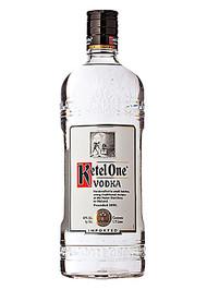 Ketel One 1.75L
