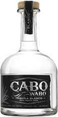 CABO WABO TEQUILA BLANCO (750 ML)