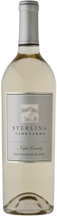 STERLING SAUVIGNON BLANC (750 ML)