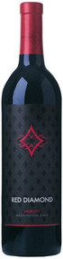 RED DIAMOND MERLOT (750 ML)