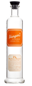 HANGAR ONE MANDARIN 750ML