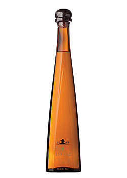 Don Julio 1942 Limited Edition Tequila750ml