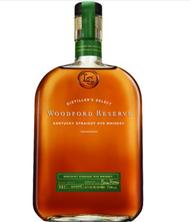 WOODFORD RESERVE RYE (750 ML)