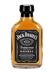 JACK DANIELS (100 ML)