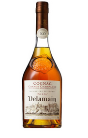 DELAMAIN PALE & DRY XO COGNAC 750ML