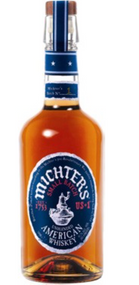 MICHTERS US 1 SMALL BATCH WHIS (750 ML)