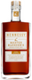 HENNESSY MASTER BLENDERS SELECTION NO. 2 COGNAC (750ML)