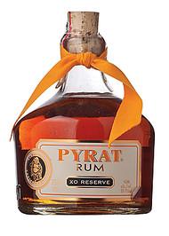 Pyrat XO Rum750ml