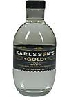 Karlsson's Gold Vodka750ml