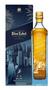 JOHNNIE WALKER BLUE LABEL NEW YORK LIMITED EDITION 750ML