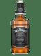 Jack Daniel's Master Distillers Series No. 5 (750ml)