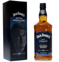 JACK DANIEL'S MASTER DISTILLER SERIES NO. 6 (750ML)