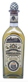 Fortaleza Anejo Tequila (750 ML)