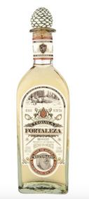 Fortaleza Reposado Tequila (750 ML)