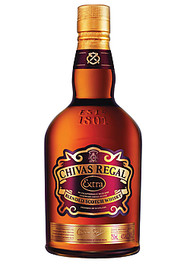 Chivas Regal Extra Blended