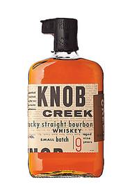 Knob Creek 100750ml