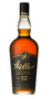 W.L. Weller 12 Year 750mL