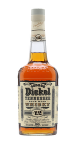 GEORGE DICKEL WHISKY SOUR MASH NO.12 (750ML)