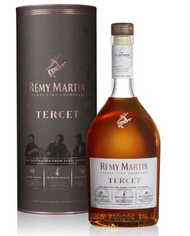 REMY MARTIN TERCET COGNAC FRANCE (750ML)