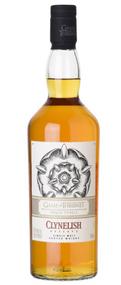 "Clynelish ""Game of Thrones House Tyrell"" Highland Single Malt Scotch Whisky (750ml)"