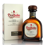 Don Julio Reposado Double Cask Lagavulin Finish 750ML
