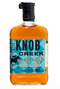 Knob Creek 2015 Belmont Stakes Kentucky Straight Bourbon