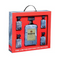 Disaronno Wears Diesel Limited Edition Set