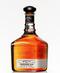 Jack Daniel's Rested Rye Batch 2 (750ML)