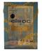 CIROC VODKA GRAPE GFT PK W/ MOSCHINO 2 SHOT GLASSES (750ML)