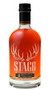 Stagg Jr. Barrel (750ML)
