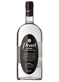 Pearl Vodka 750mL