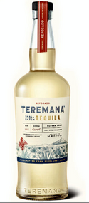 Teremana Tequila Reposado 1L
