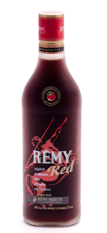 Remy Martin Remy Red Cognac (1L)