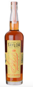 E. H. Taylor Small Batch Bourbon