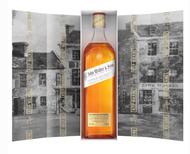 John Walker & Sons Celebratory Blend 200th Anniversary (750mL)