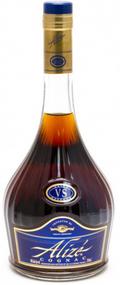 Alize Cognac VS (750mL)