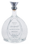 Don Ramon Swarovski Crystal Limited Edition Silver Tequila (750mL)
