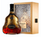 Hennessy XO Frank Gehry Limited Edition Bottle (750mL)