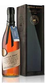 Little Book 2018 Release Batch #2 - Noe Simple Task Blended Straight Whiskey (750ml)