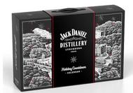 Jack Daniels Holiday Countdown Calendar 2020